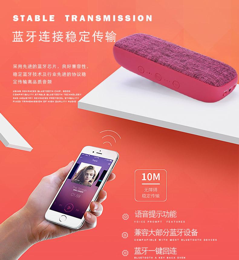 Shenzhen Fandou Technology Co., Ltd.-Desarrollo de MCU de Shenzhen, desarrollo del programa de Shenzhen